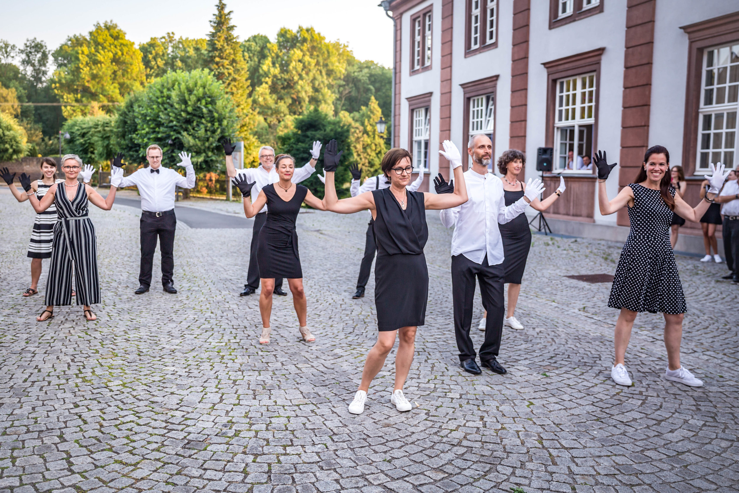 20190626_Akademie_40-jähriges_Jubiläum_kl-5311958.jpg