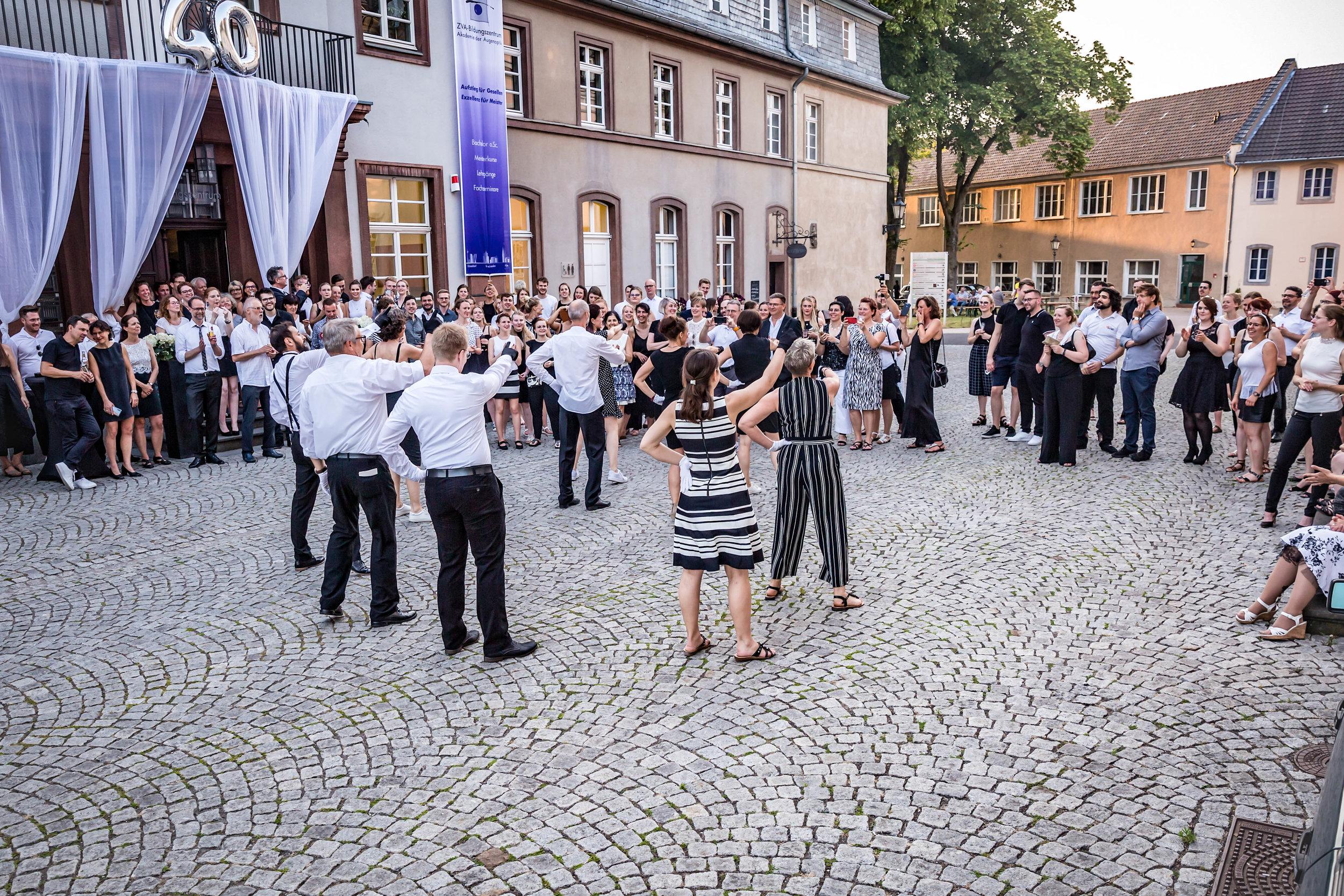 20190626_Akademie_40-jähriges_Jubiläum_kl-5311982.jpg