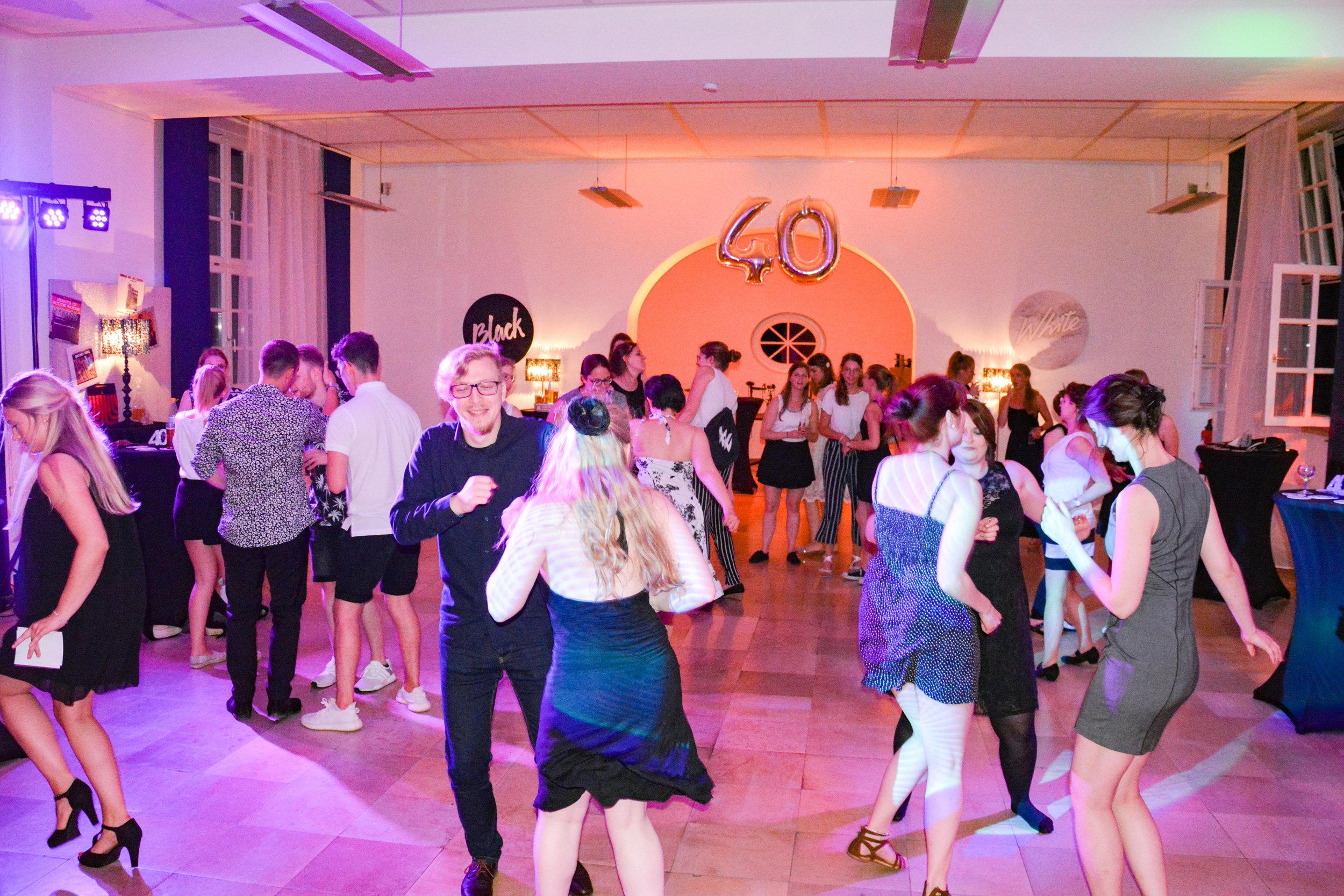 20190626_Akademie_40-jähriges_Jubiläum_Party_kl-0177.jpg