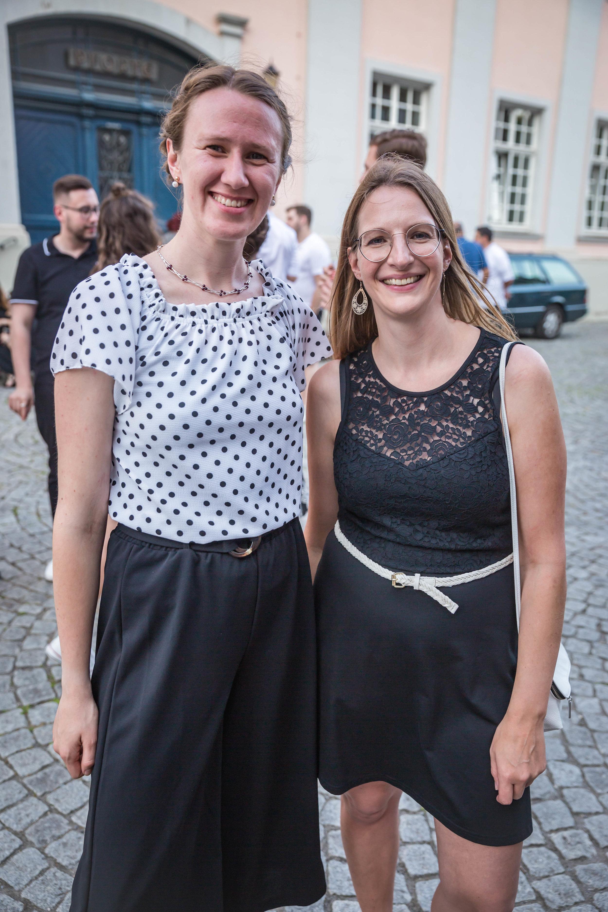20190626_Akademie_40-jähriges_Jubiläum_FB_kl-5311931.jpg