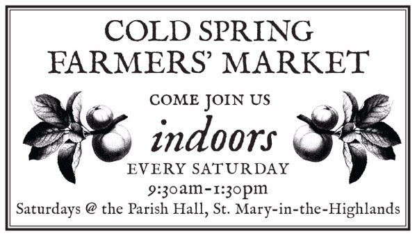 CS Farmers Market Indoor Market.jpg
