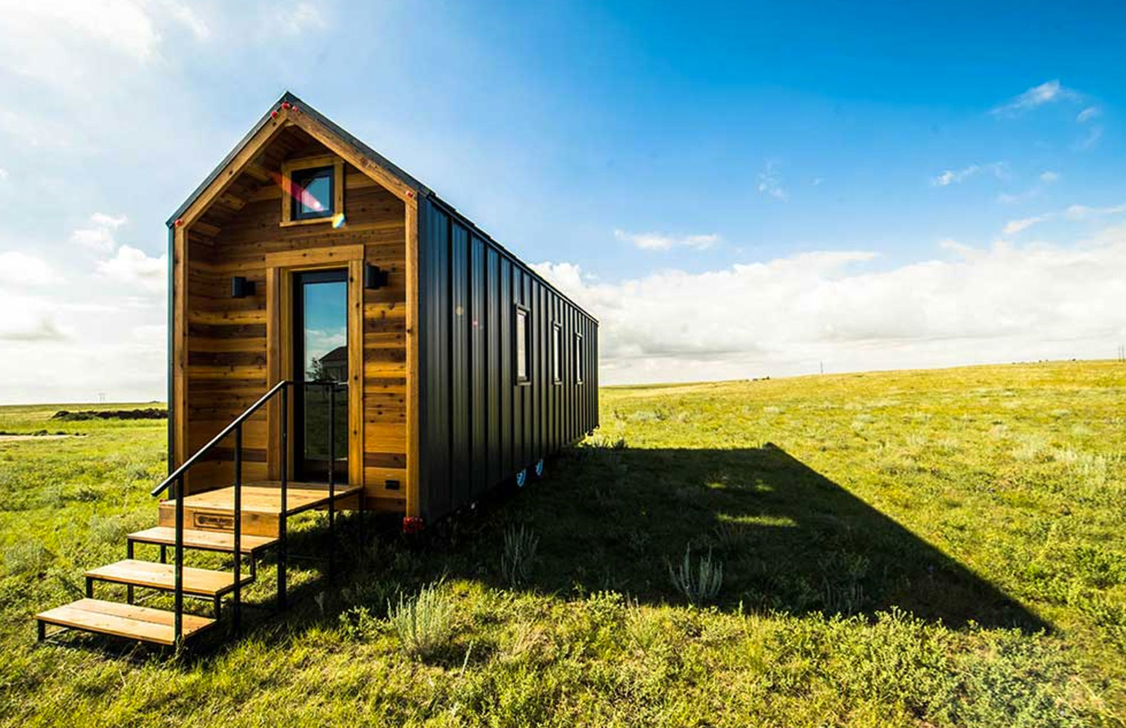 Tiny-Tumbleweed-Farrallon-House-Lead.jpg