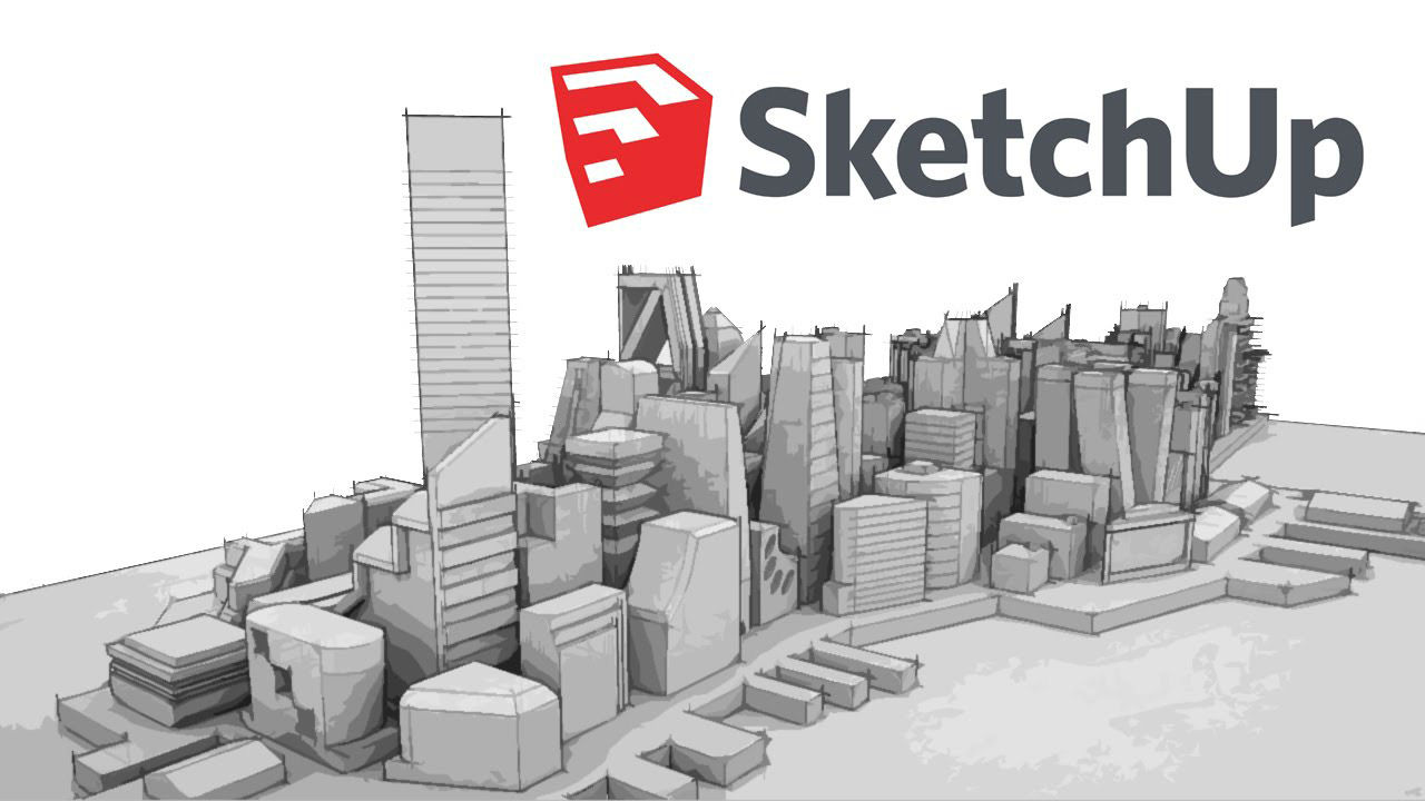 Arch2O-sketchup-for-architects-01.jpg