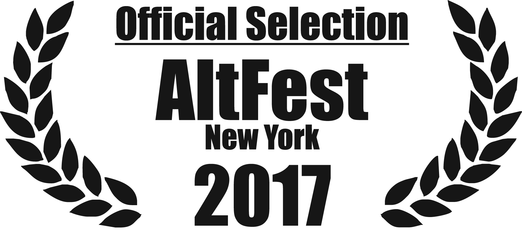 AltFest Laurels 2017.png