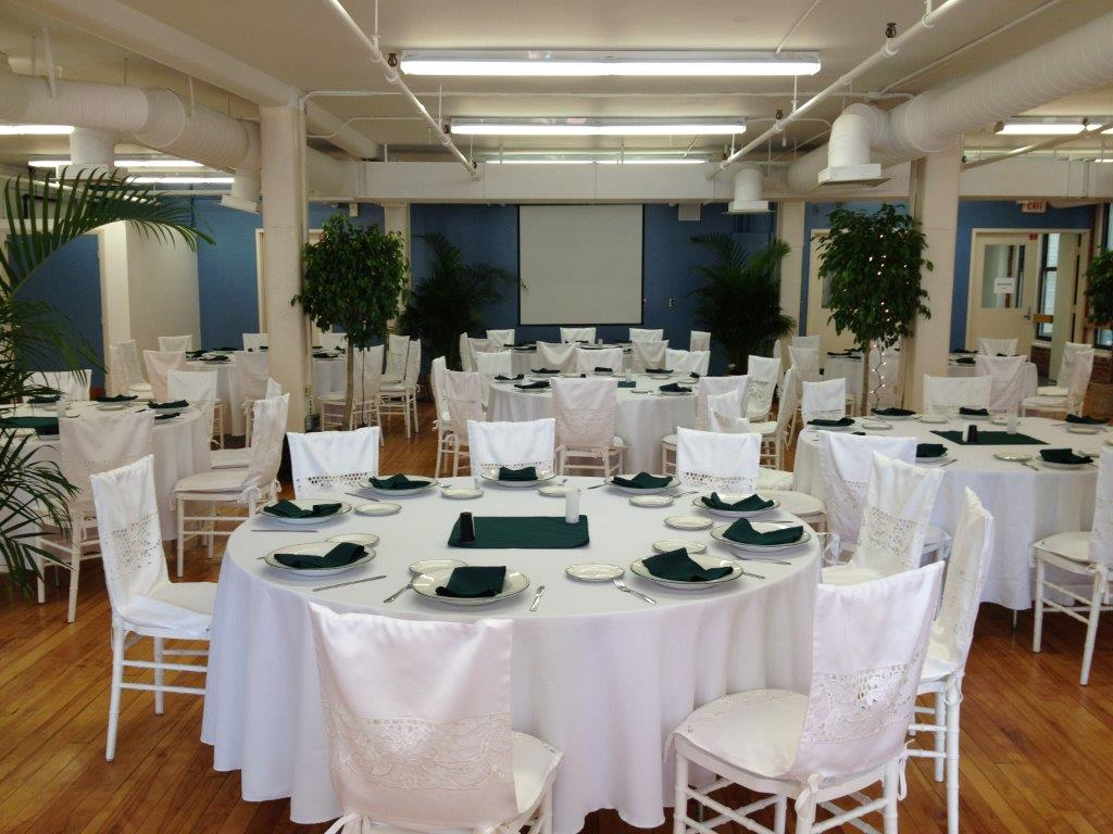 Event Space 174 Portland.jpg