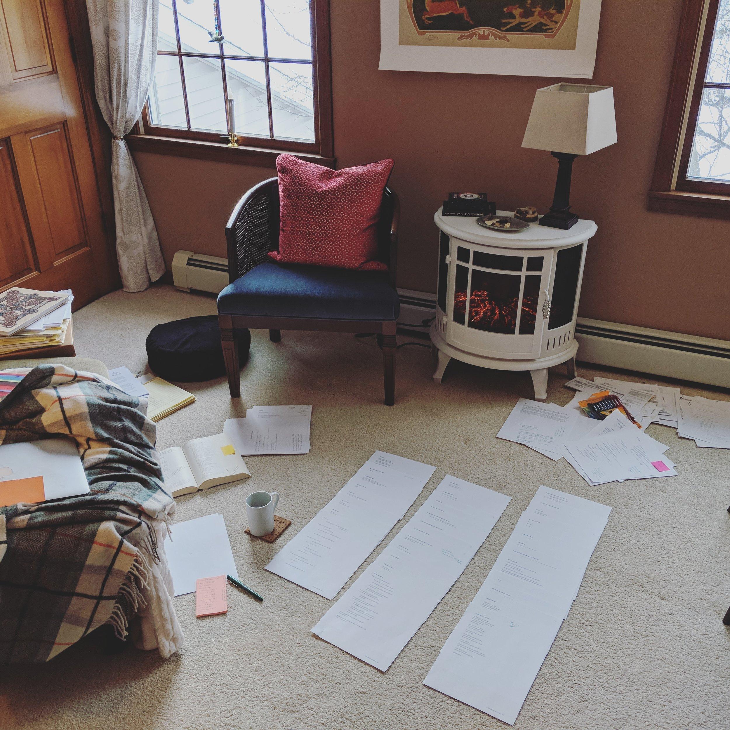 Emily-Stoddard-Poetry-Revision-Practice.jpg
