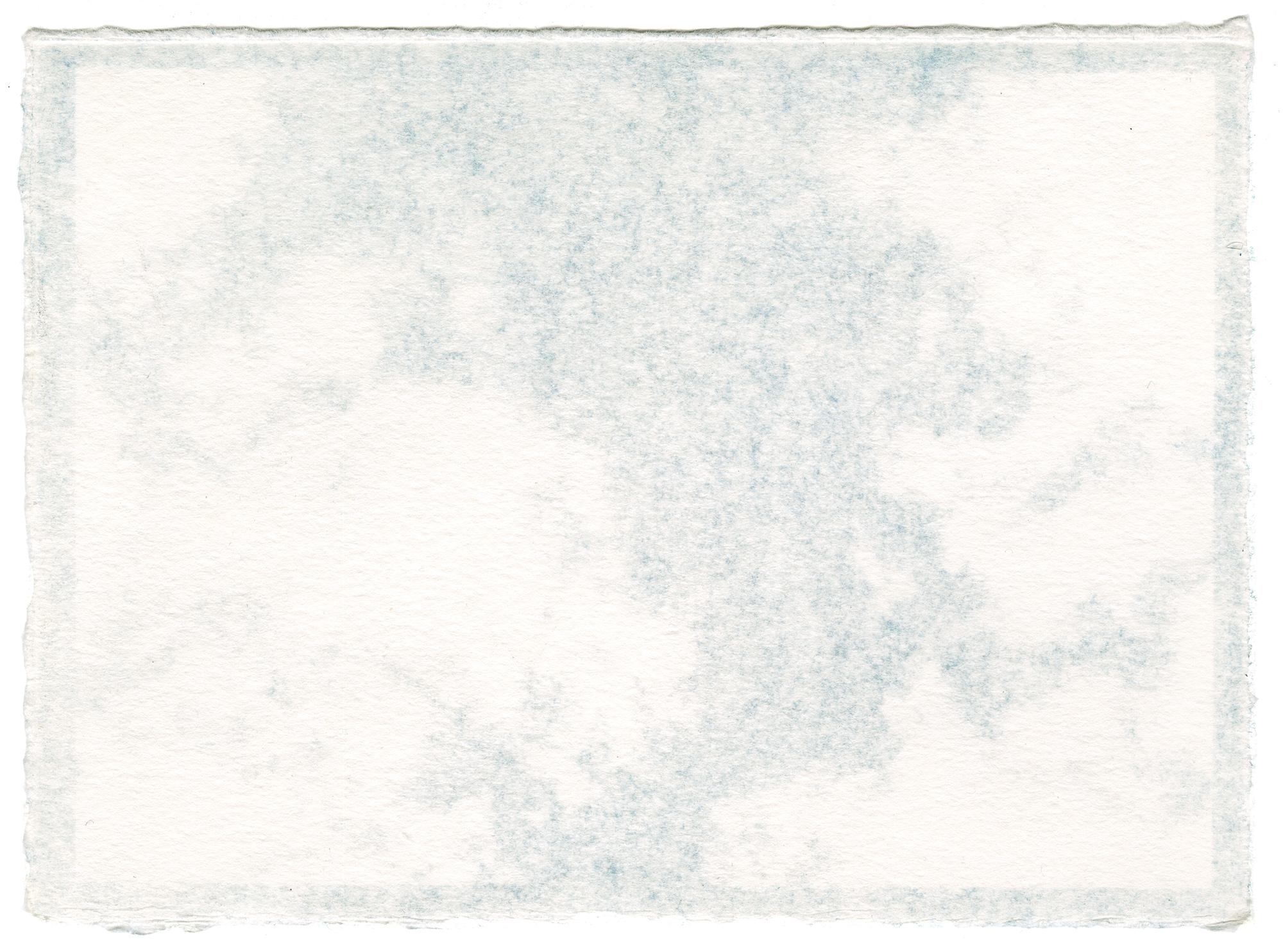 Sky 1 (1).jpg