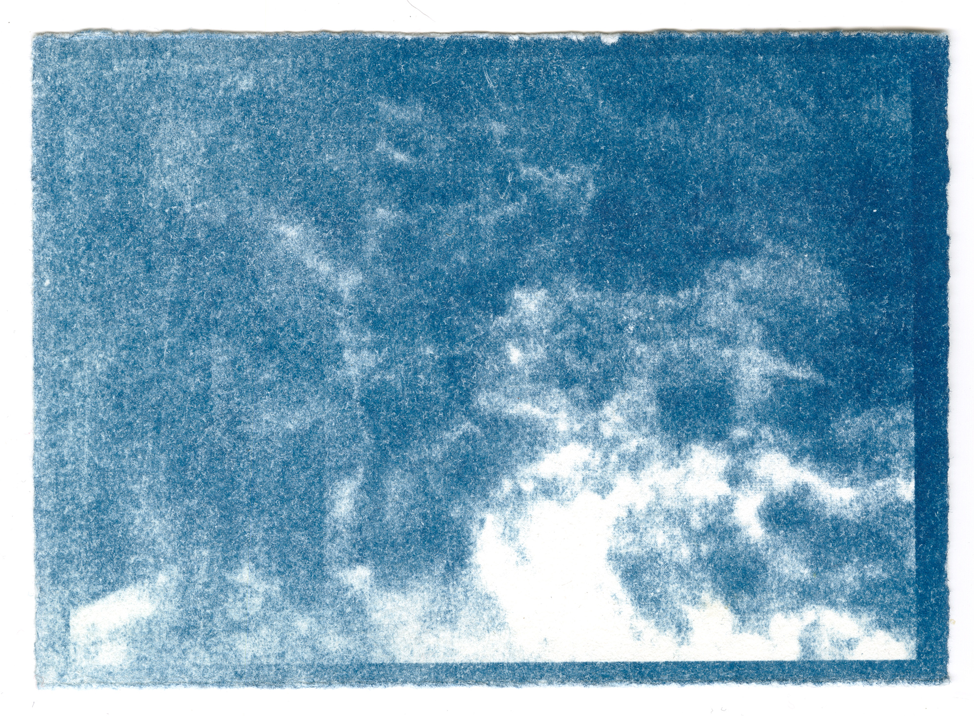 Sky 1 (8).jpg