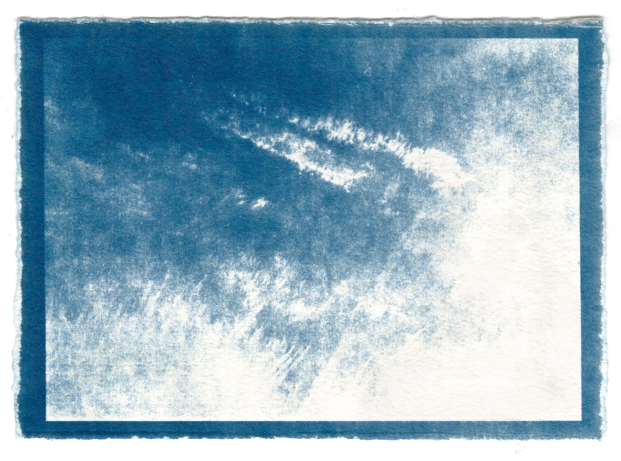 Sky 1 (11).jpg