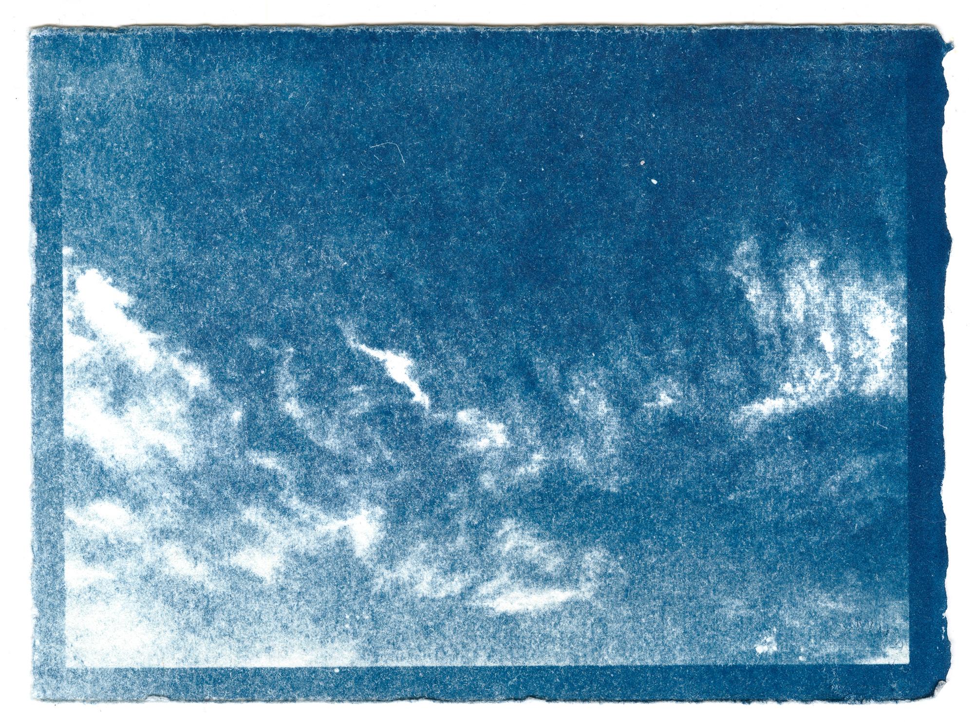 Sky 1 (10).jpg