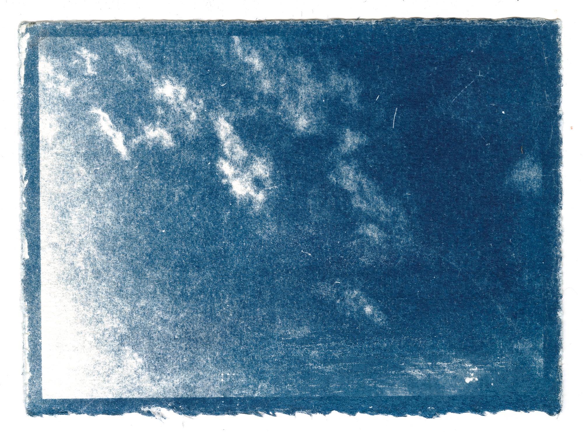 Sky 1 (12).jpg