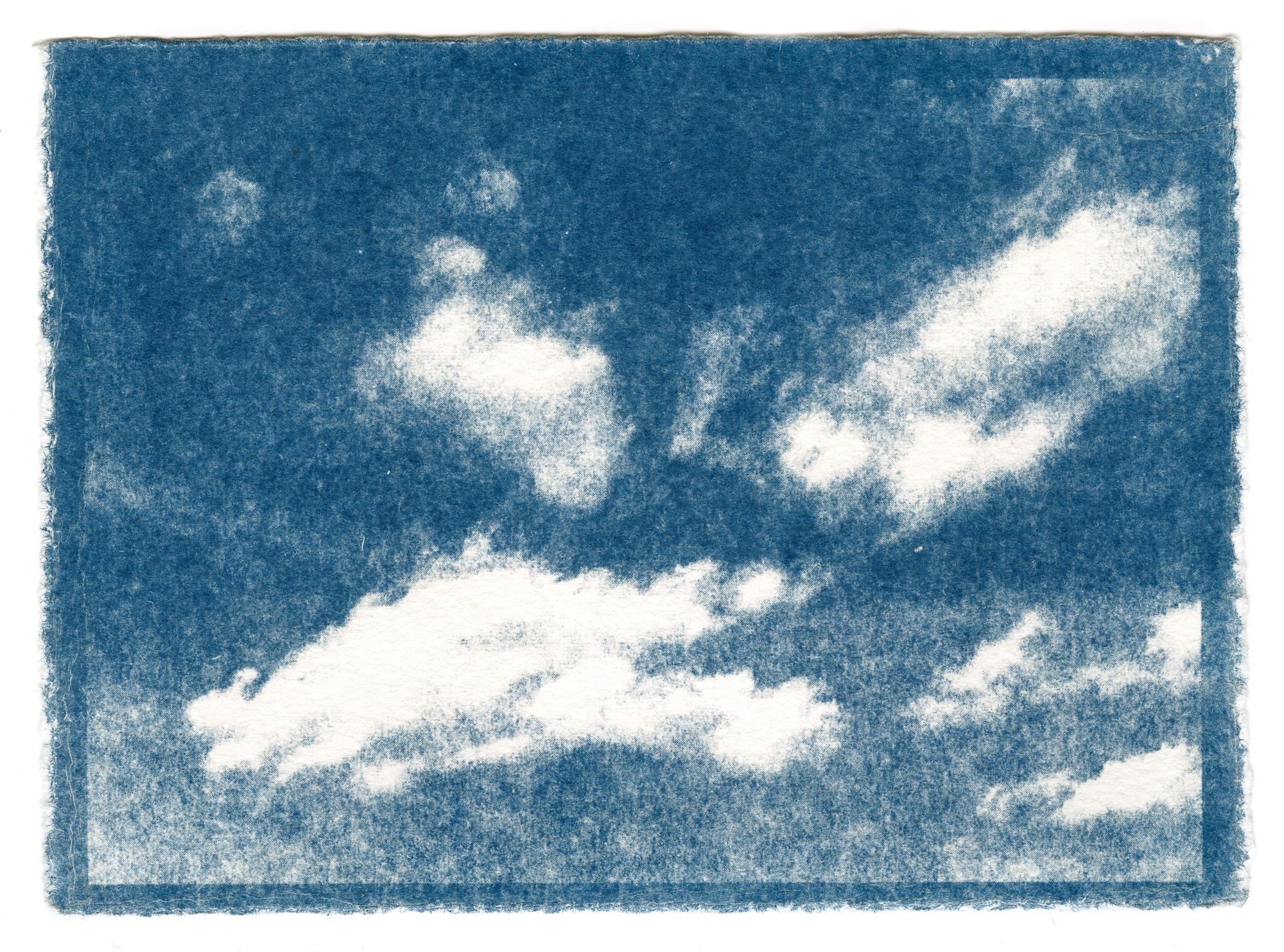 Sky 1 (15).jpg