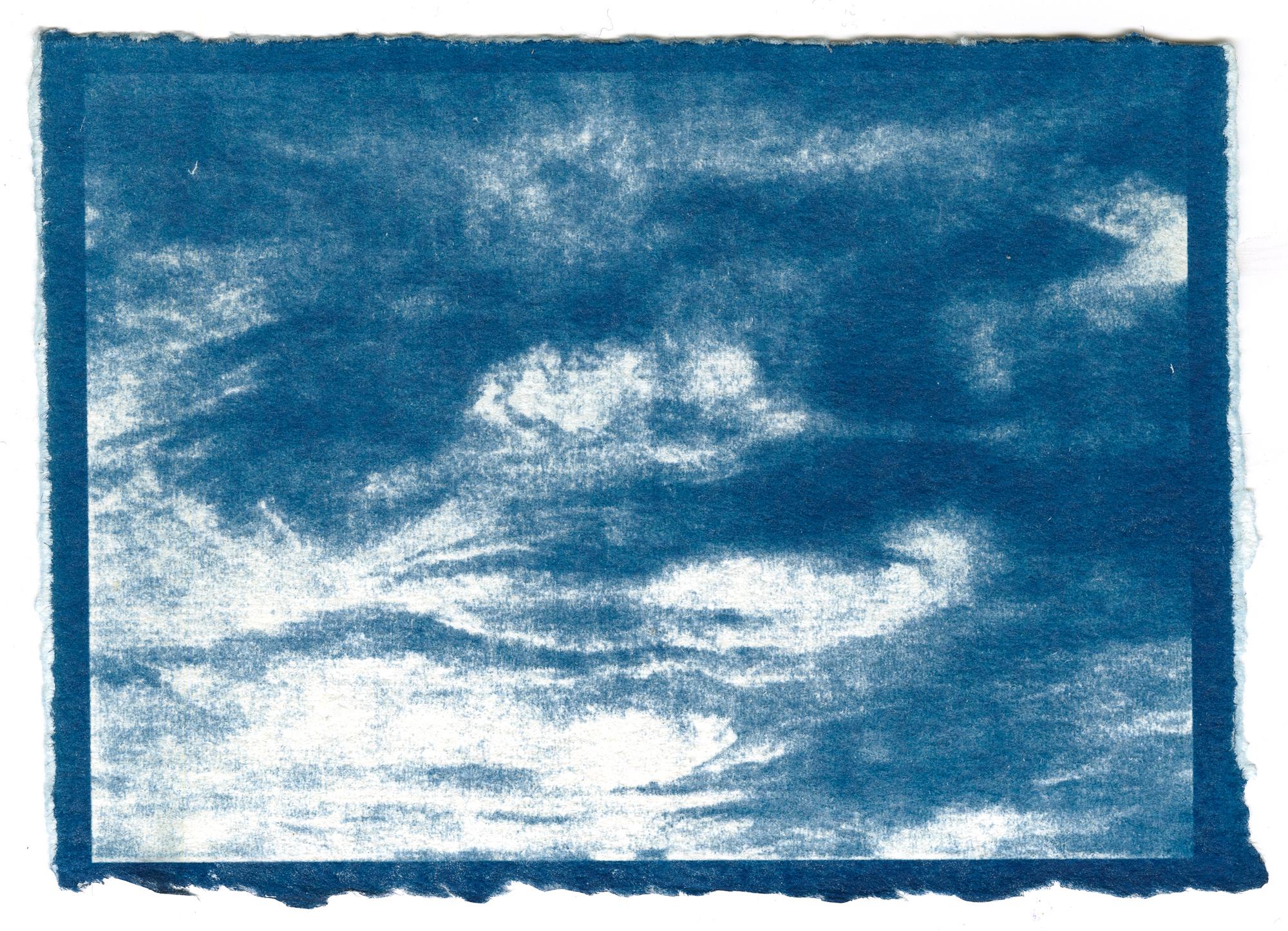 Sky 1 (16).jpg