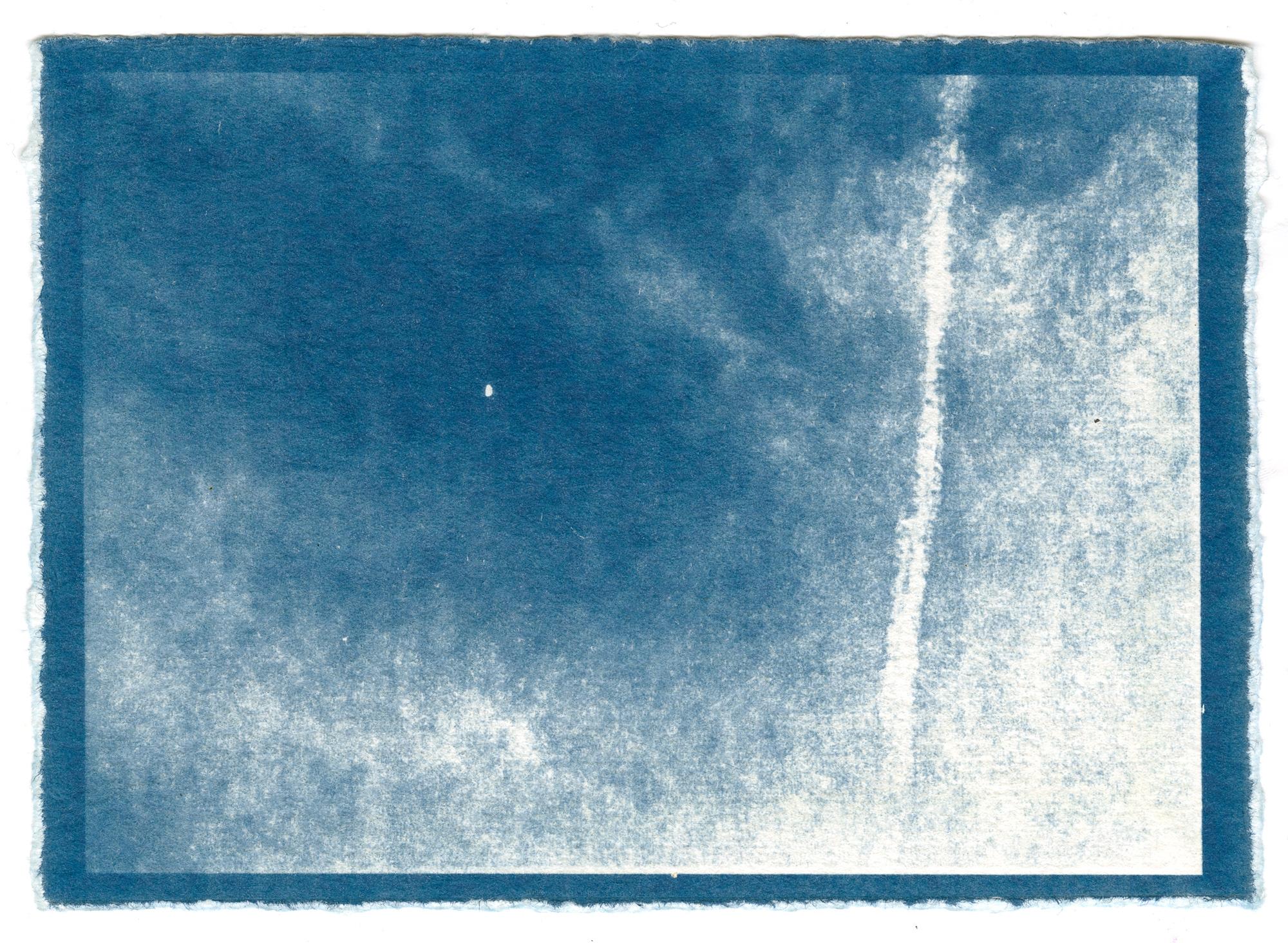 Sky 1 (17).jpg