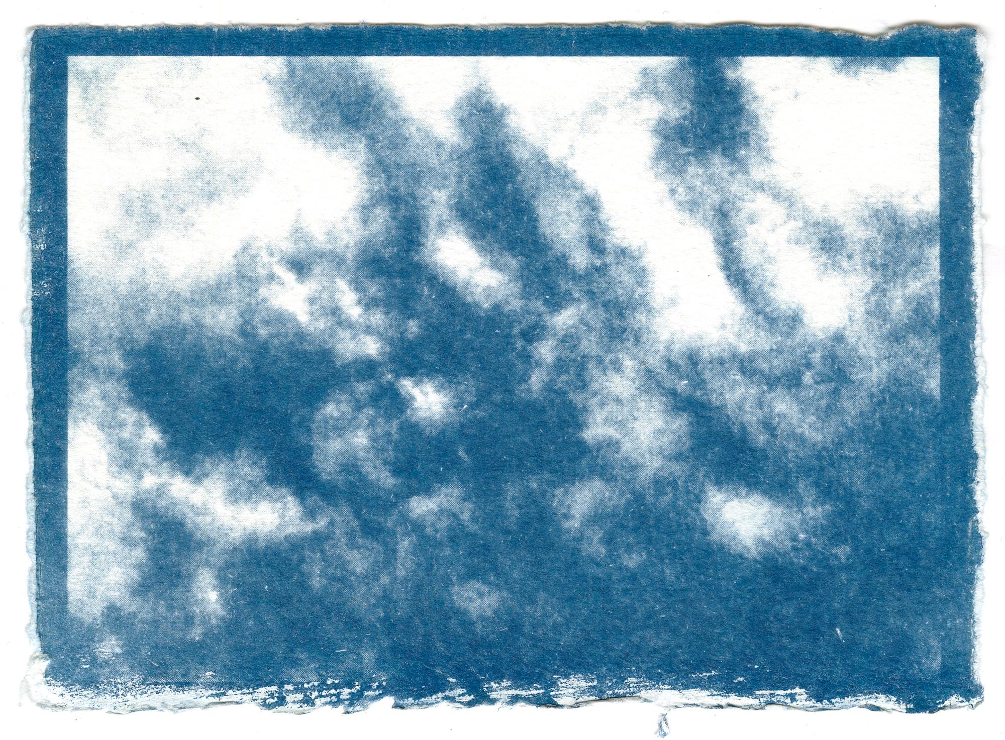 Sky 1 (19).jpg