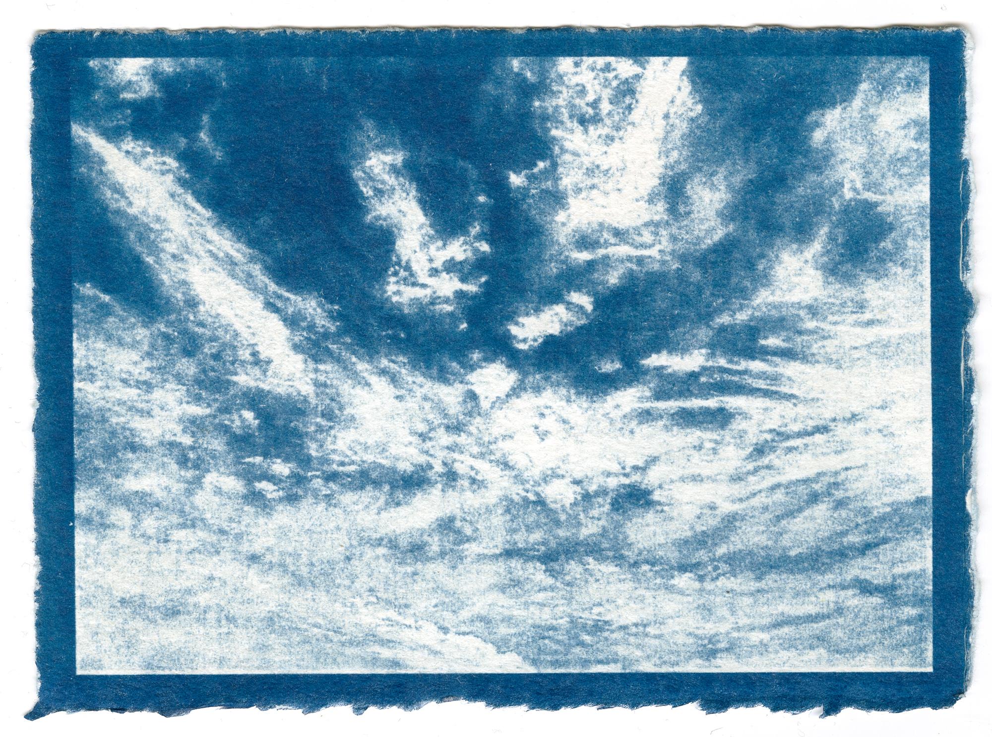 Sky 1 (20).jpg