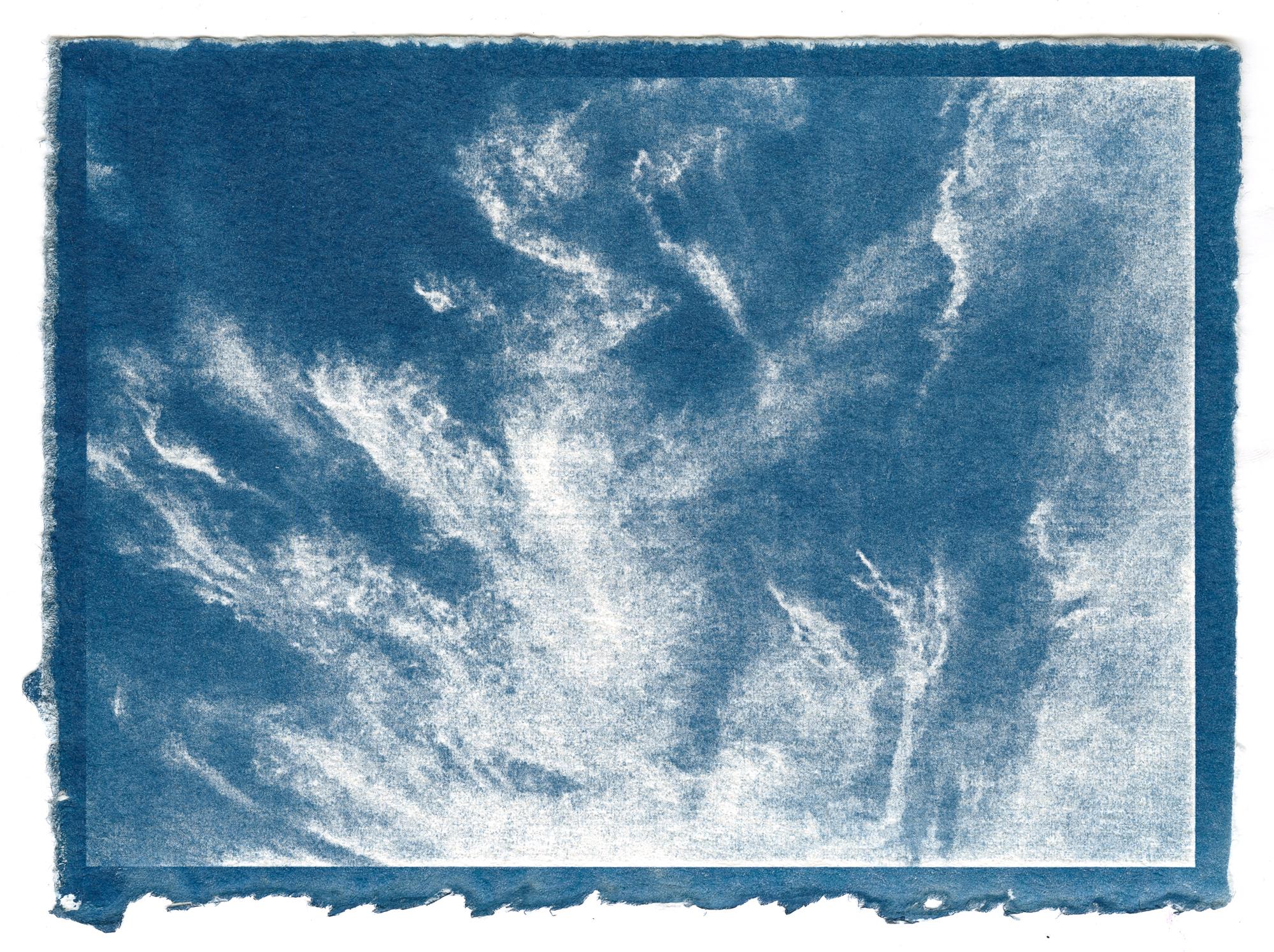 Sky 1 (22).jpg
