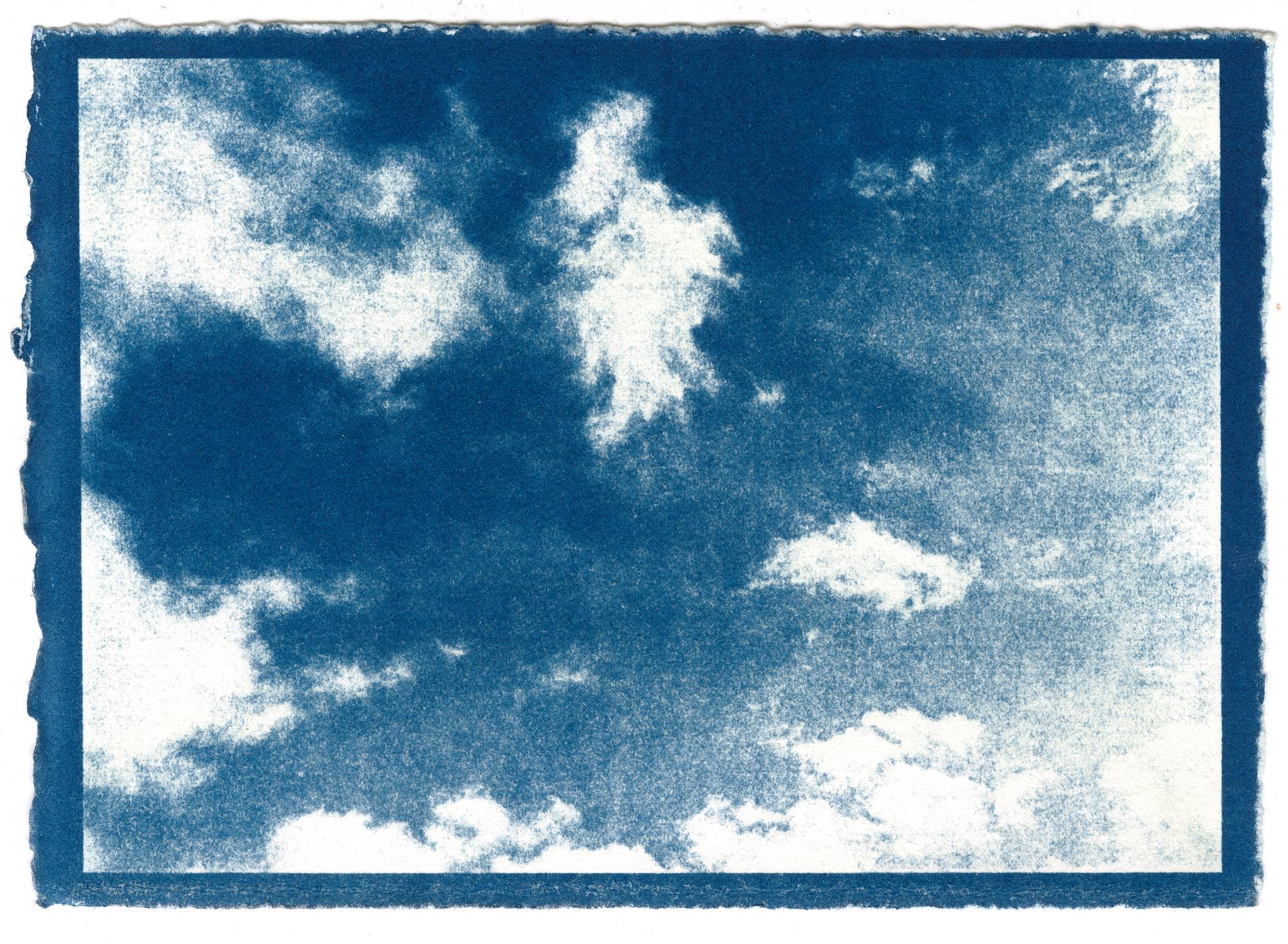 Sky 1 (27).jpg
