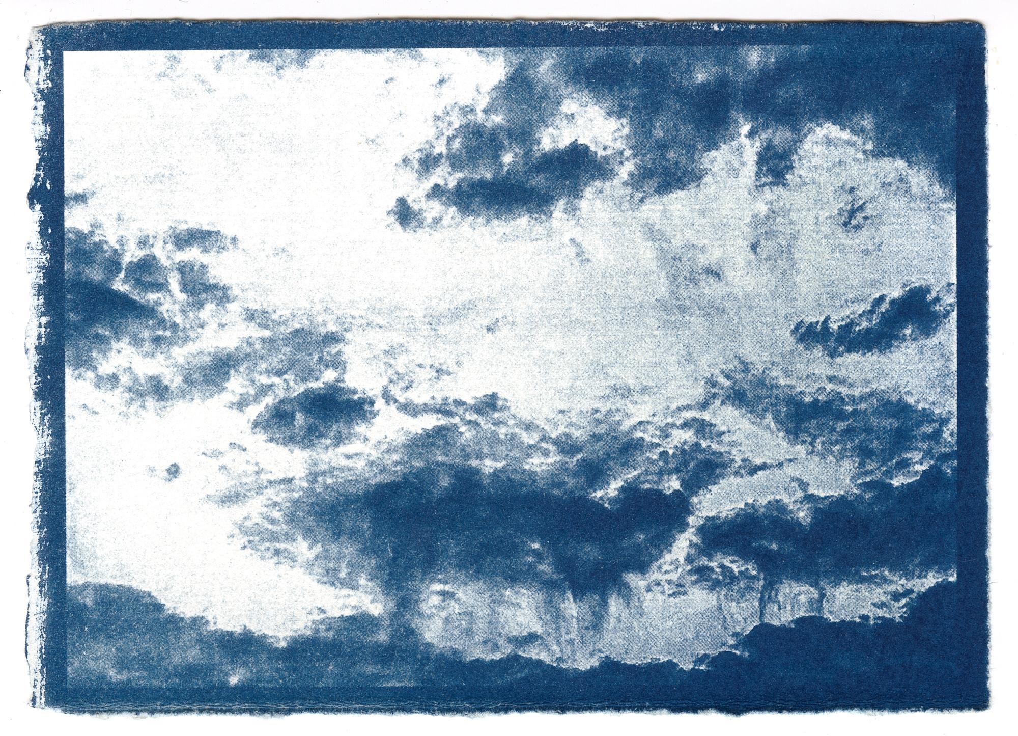 Sky 1 (31).jpg