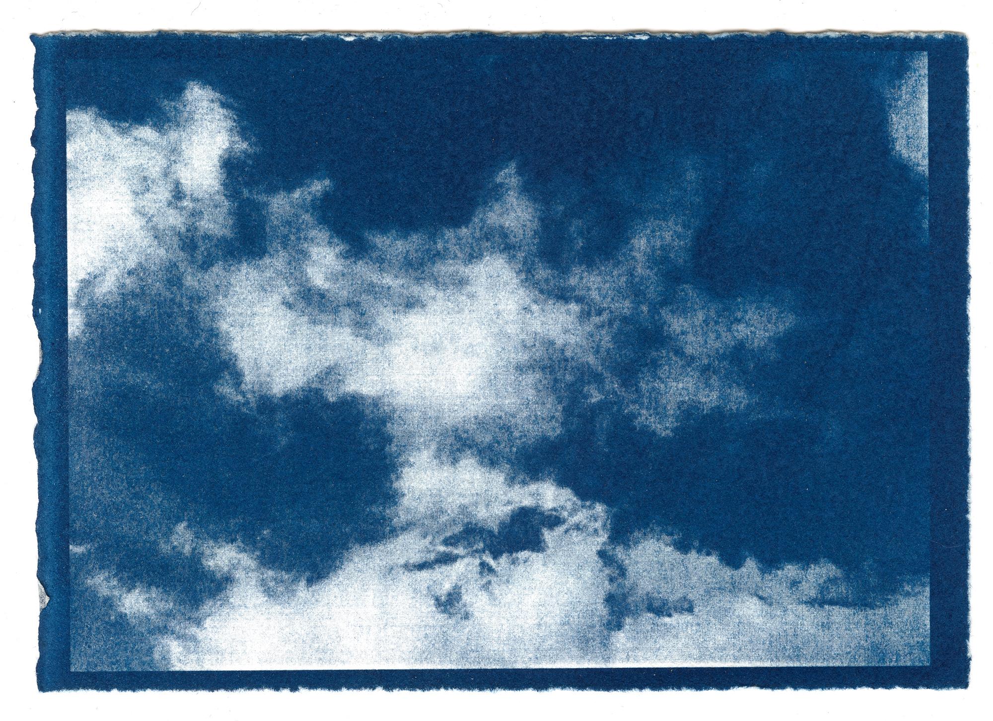 Sky 1 (34).jpg