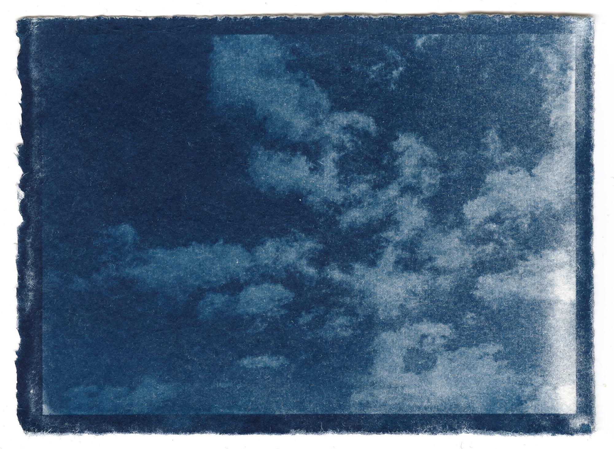 Sky 1 (38).jpg