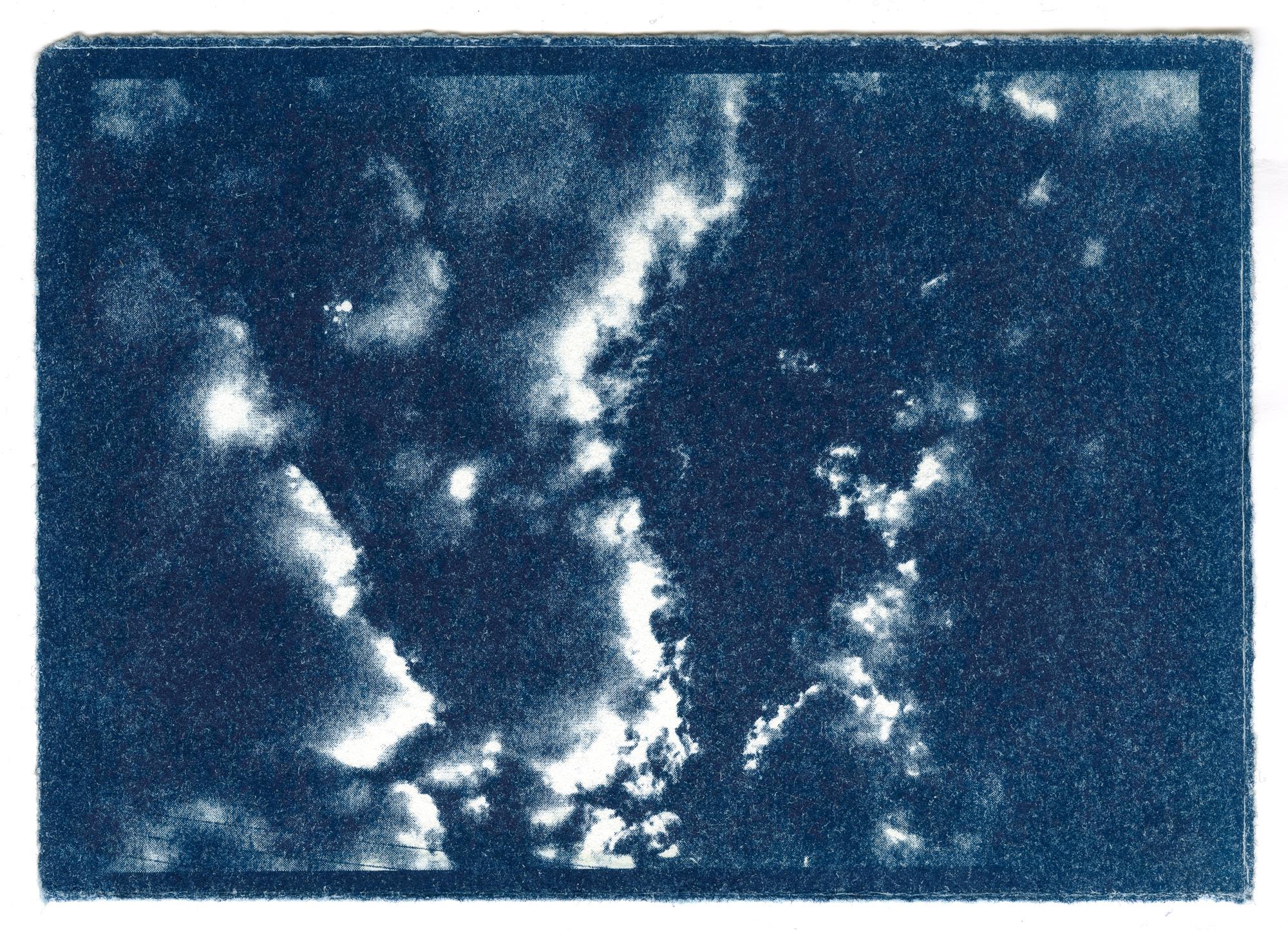 Sky 1 (41).jpg