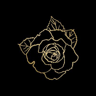 rosa2.png