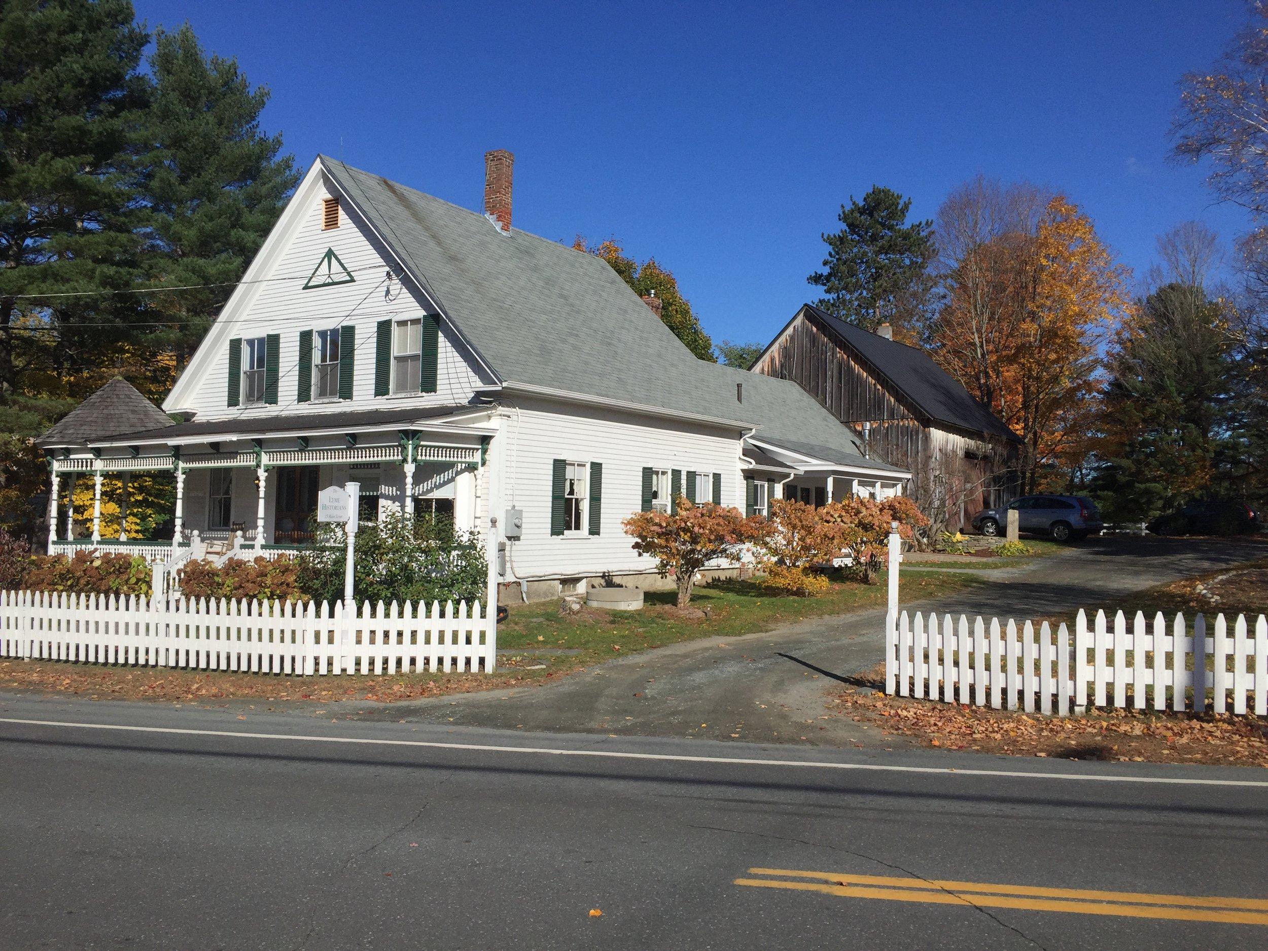 Lyme Historians House-1.jpg