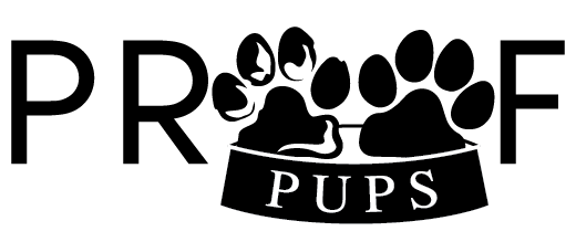 Proof_Pup_Logo_Black_500px.png