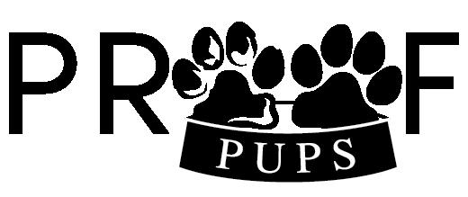Proof_Pup_Logo_Black_500px.png
