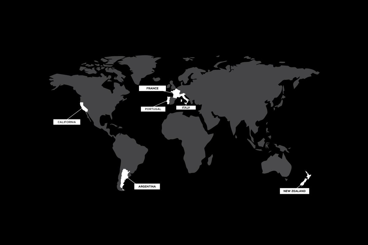 Proof_Map_black.jpg