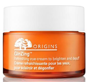 Origins - GinZing refreshing eye cream