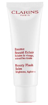 Clarins - Beauty flash balm
