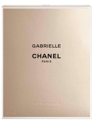 gabriell2.JPG