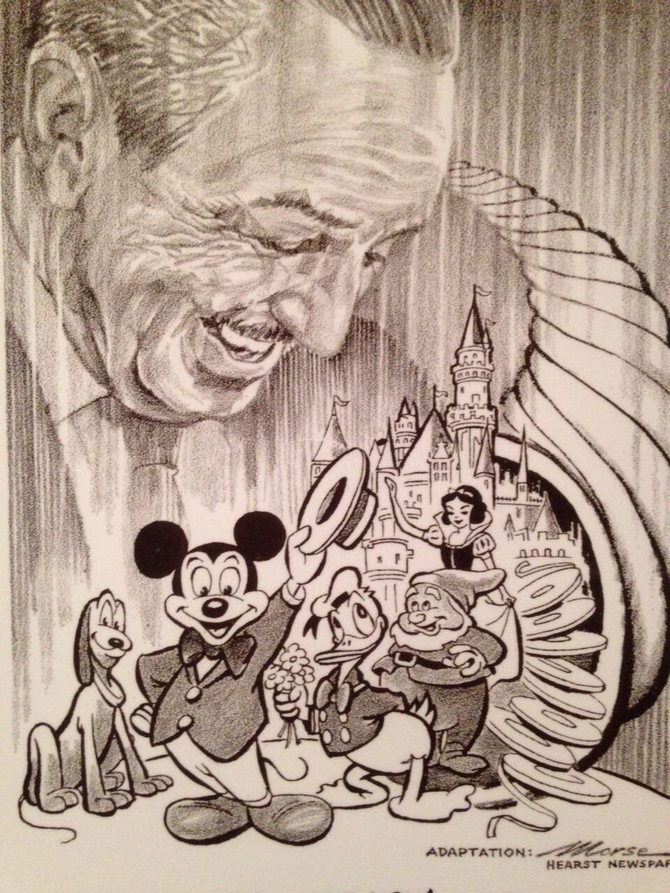 Walt Disney Museum.JPG
