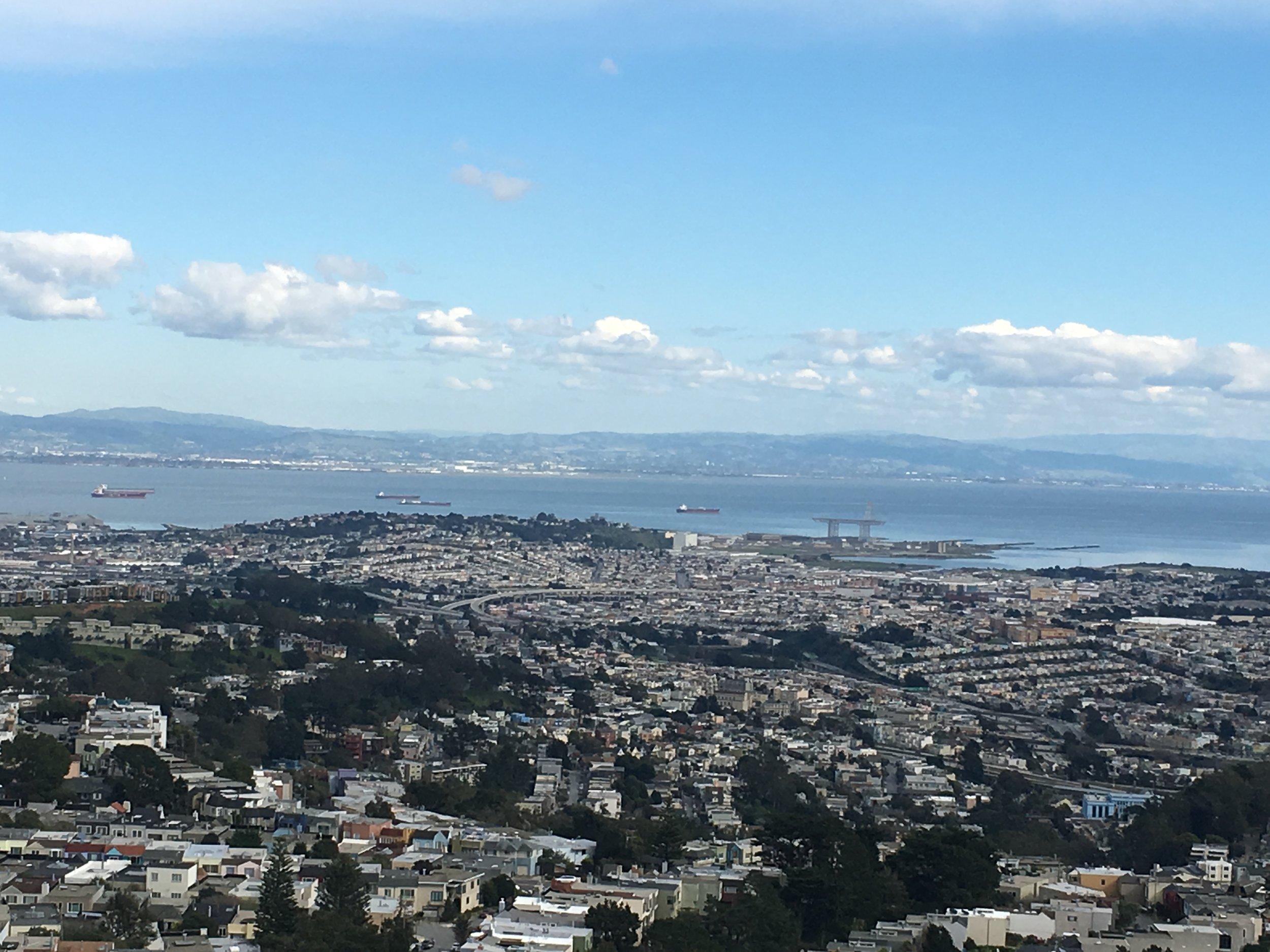 City views.JPG