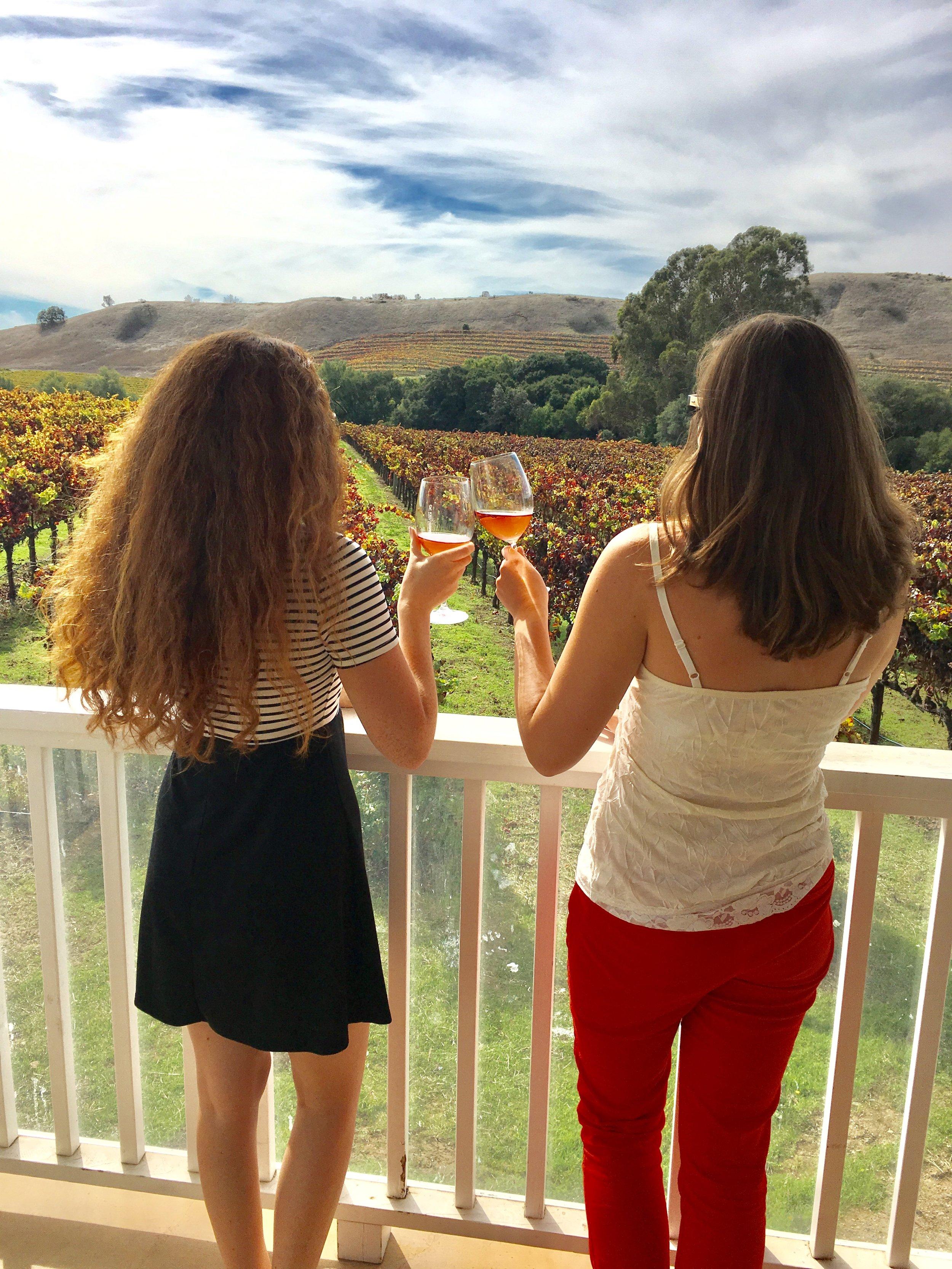 Wine tasting in Napa Valley.jpg