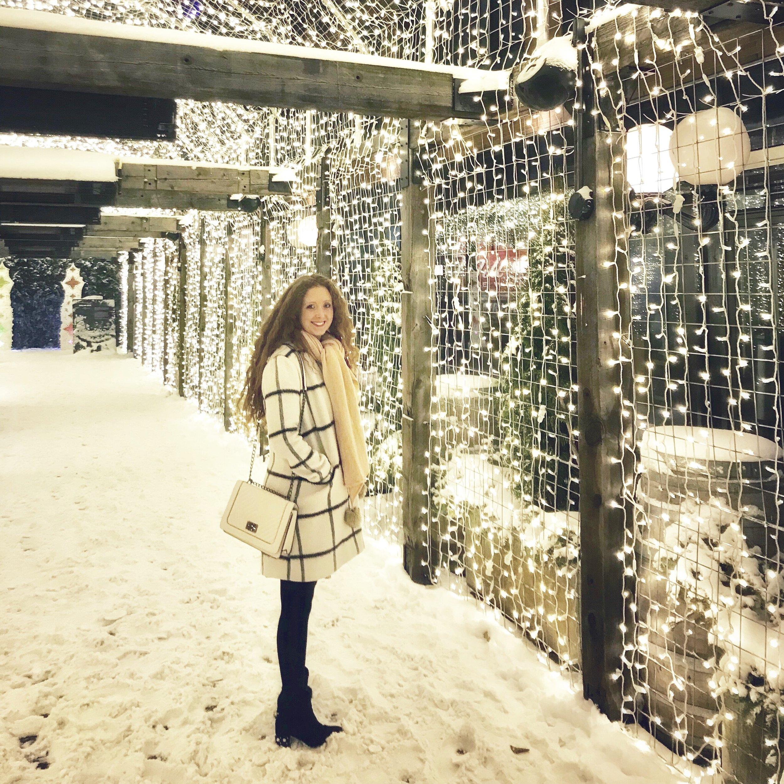 lorna-ryan.com blogger