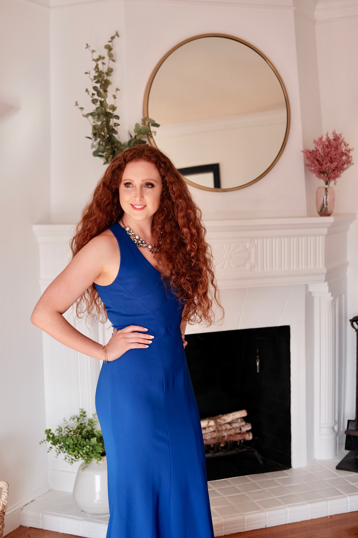 Lorna Ryan Blog