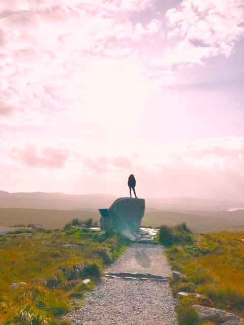 FullSizeRender.jpgTop things to do in Galway Lorna Ryan Irish Blogger Model Connemara Irish Tourism