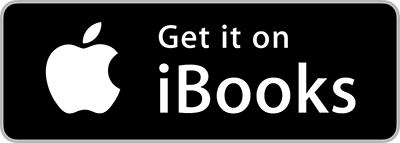 L2L---ibooks_badge.png