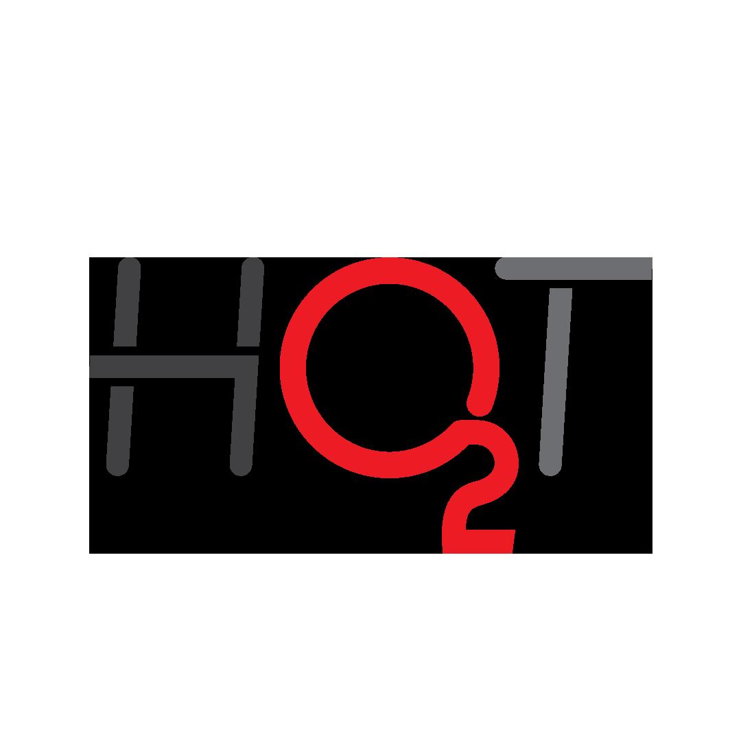 ho2t-logo.png