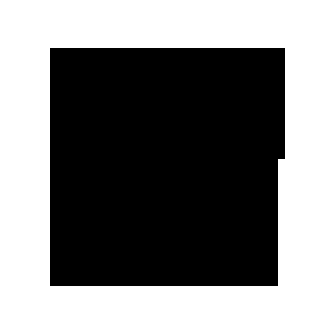 fiboxcio-logo.png