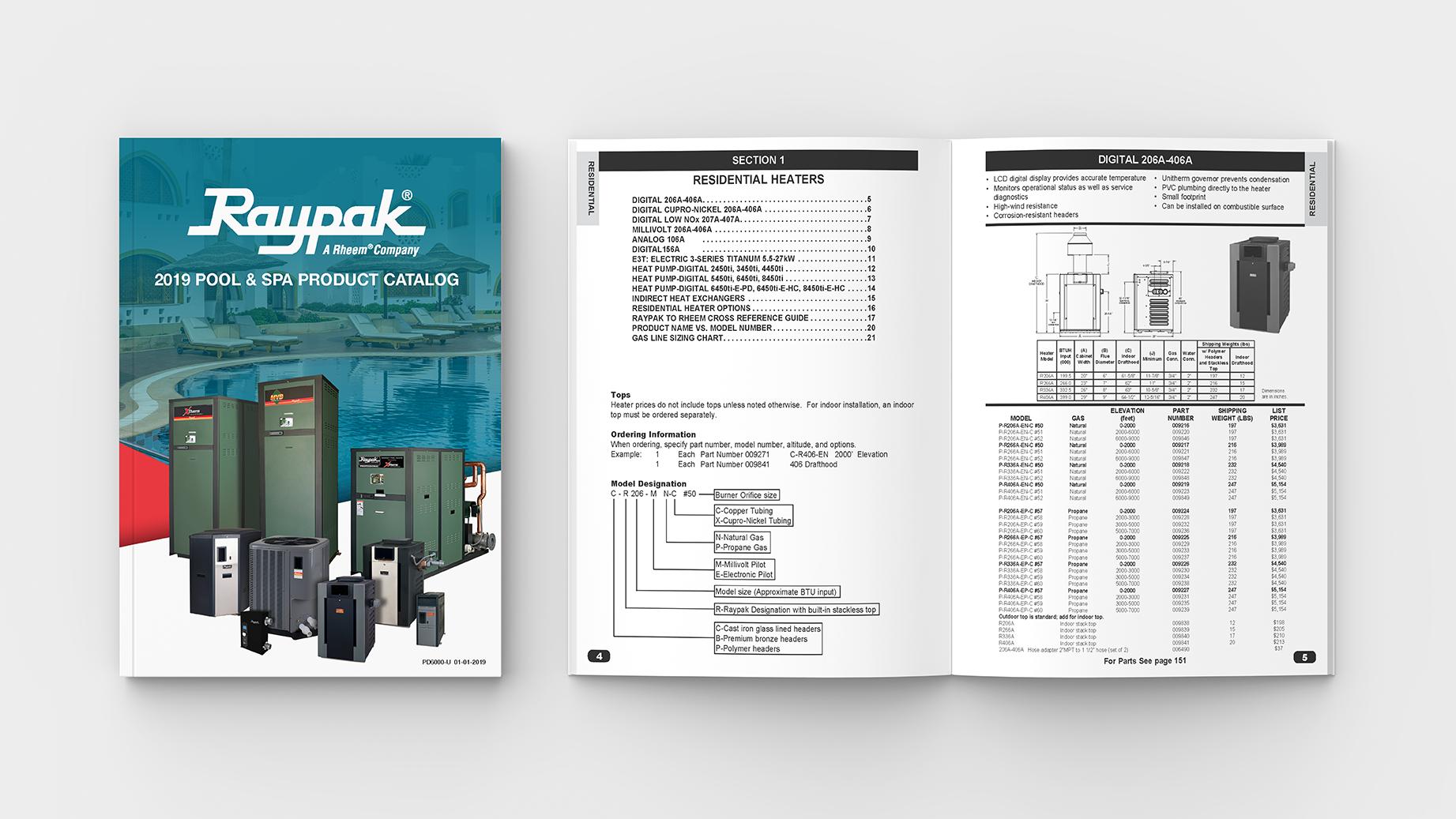 pool-catalog-mockup.png