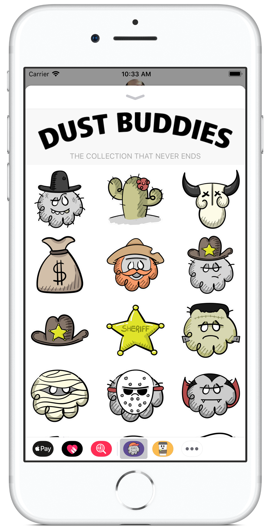 iOS-stickers-iPhone8.png
