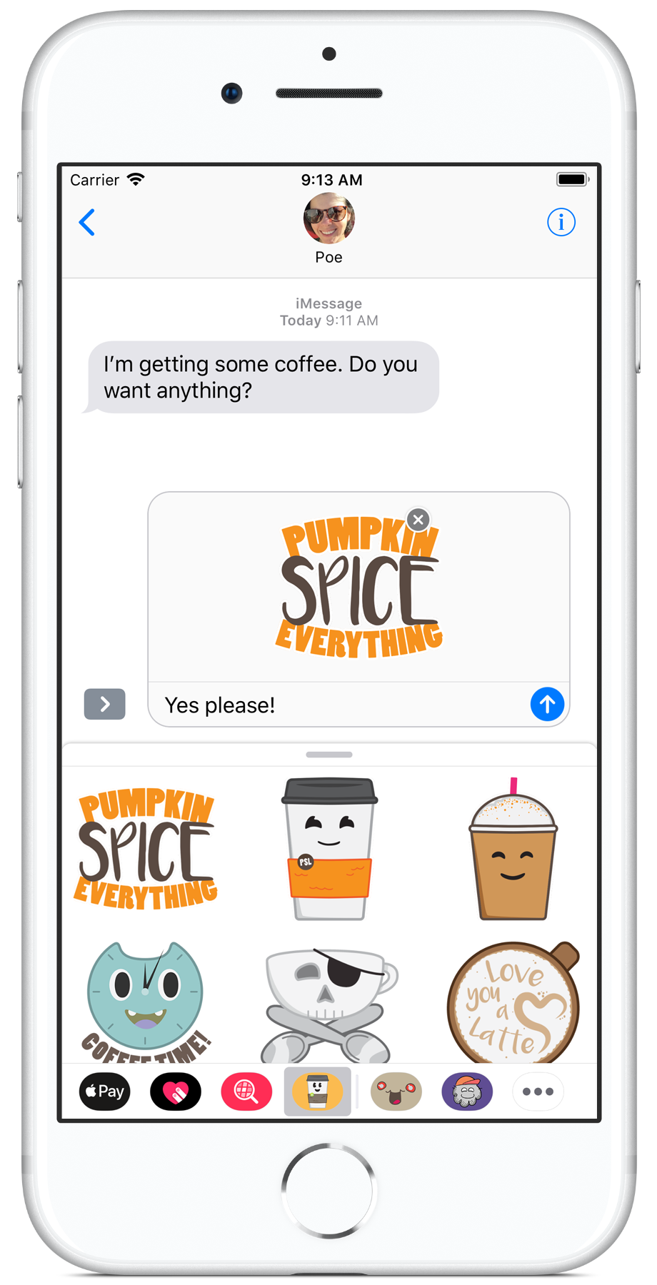 iOS-stickers3-iPhone8.png