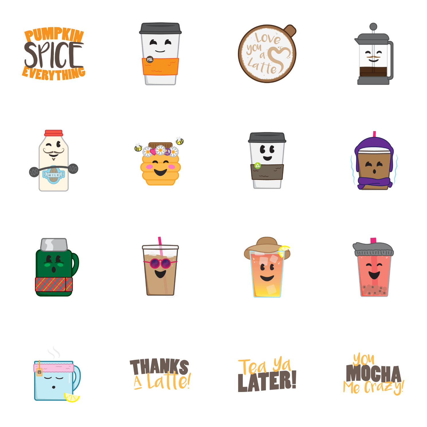 iOS-dev_coffee-and-tea.png