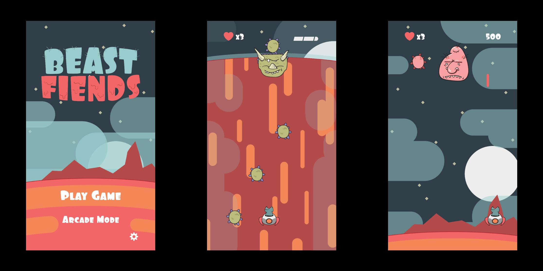iOS-dev_games1.png