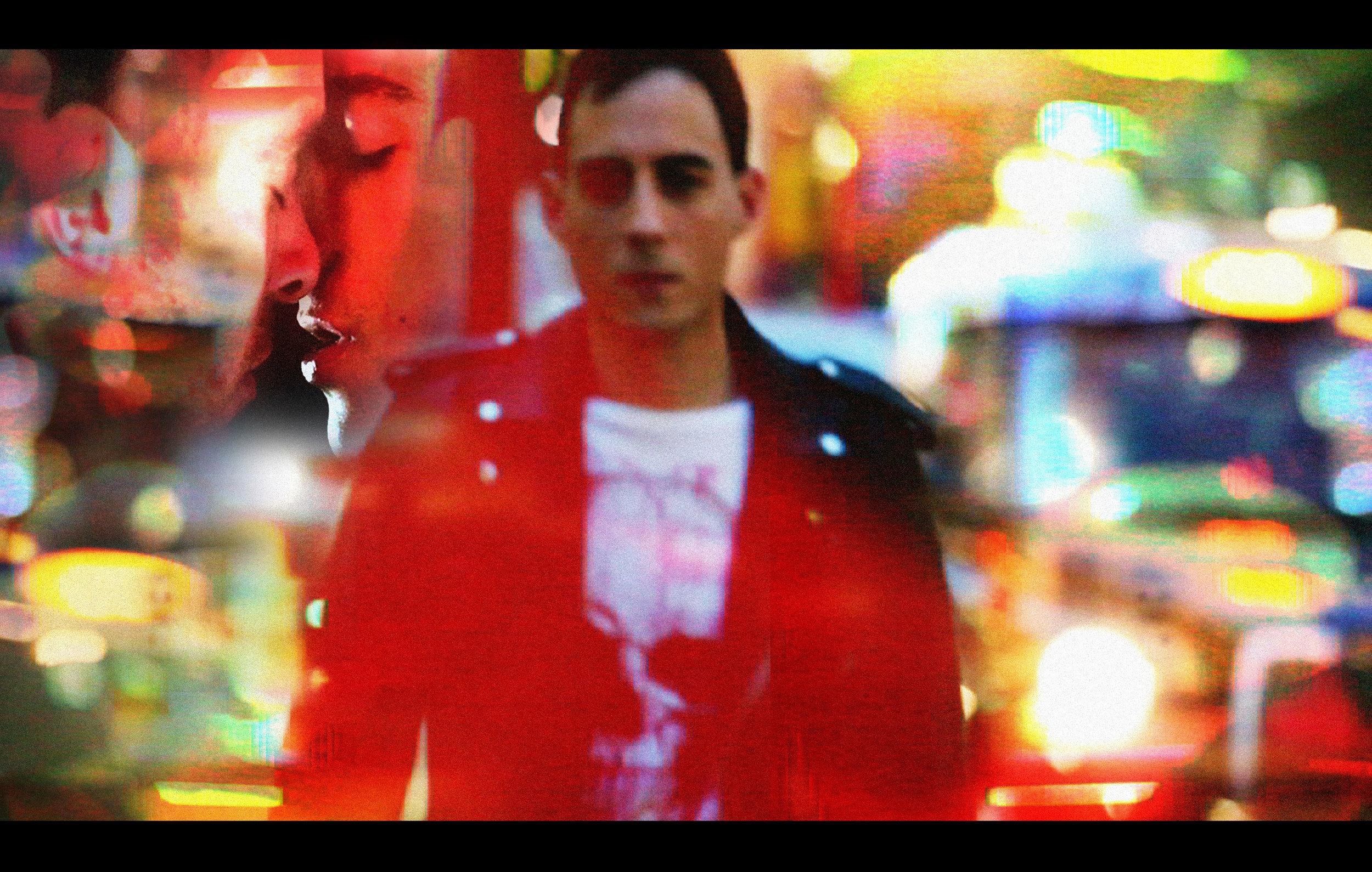 Video-Still-1-(+-Kiss).jpg