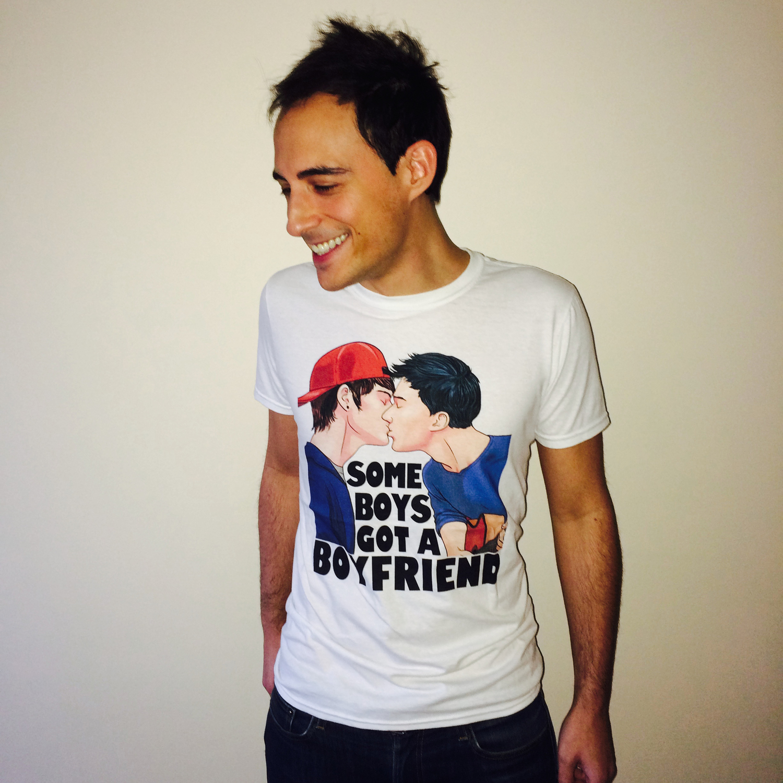 kiss+tshirt.jpg